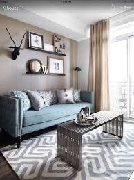 gray wall to carpet bedroom what color goes with dark grey walls for room  best paint