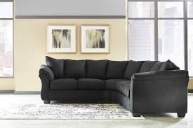 amazing sectional couch ideas living room ideas compact sectional sofas