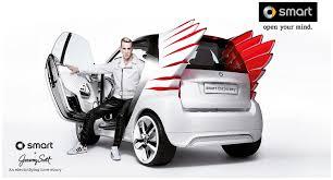 Smart Car Design Studio Smart Car Trueblack Studio