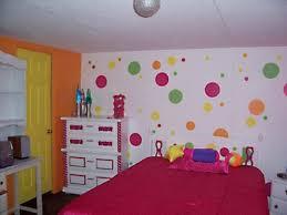 cool kids bedrooms. Cool Kids Bedroom Decorating Ideas Girls Best Design For You Bedrooms