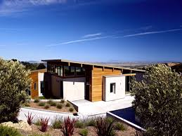 Modular Eco Friendly House Plans Eco Friendly Household Home Blog - Green home design