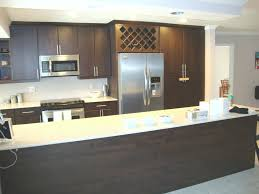 refinishing laminate cabinets how to paint formica without sanding refinish before and after painting rustoleum
