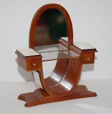 making dollhouse furniture. How To Make Dollhouse Furniture Out Of Household Items - Google Search Making