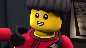 Jake | Ninjago Wiki
