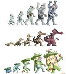 Machop Pen Sapiens
