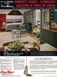 furniture store newspaper ads. In A Con-Tact Paper World, Folks Have Yellow Eames Fiberglass Chairs With The Furniture Store Newspaper Ads T