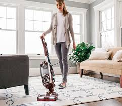 Compare Shark Vacuums Side By Side Comparisons And Charts