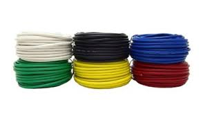 automotive electrical wire on s quality automotive electrical 500 feet automotive electrical wire 14 awg high temp gxl wire xlpe insulation