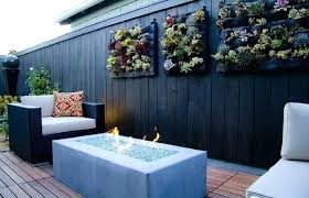 outdoor wall art outdoor wall art ideas australia