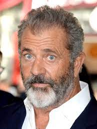 Mel Gibson charging fans up to £1,000 ...