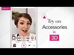 youcam makeup magic selfie virtual makeovers