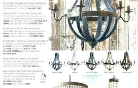 medium size of mini white wood chandelier bead distressed striking small shades photo inspirations home improvement