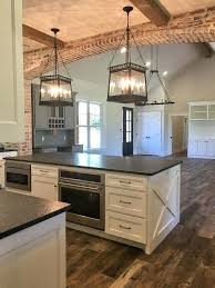 Awesome vintage industrial lighting fixtures remodel Cage Rustic Lamp Shade Ideas Excellent Exclusive Light Fixtures For Kitchen Intended Ceiling Ordinary My Site Ruleoflawsrilankaorg Is Great Content Diy Rustic Bathroom Lighting Ideas Pendant Light Industrial Lights