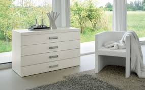 White Chest Of Drawers Bedroom Bedroom Chest Of Drawers Bedroom Design  Ideas For You Bedroom Ideas