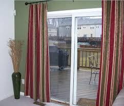 sliding glass doors ethnic motifs sliding glass door curtains sliding glass door locks bunnings sliding glass doors
