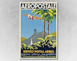 aeropostale print