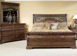 Furniture Rustic Wood Furniture For Sale Rare Rustic Wooden