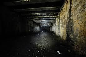 dark basement hd. Dark Night Tunnel Subway Infrastructure Sewers Flashlight Light Alley Darkness 4288x2848 Px Urban Exploration Basement Hd