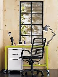 office furniture pics. modern home office furniture on wheels allowing flexible interior design pics