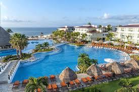 clic all inclusive resorts