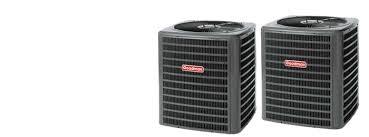 goodman air conditioner png. goodman_gsx13_airconditioner goodman air conditioner png