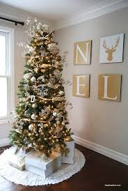 most-beautiful-christmas-trees-32