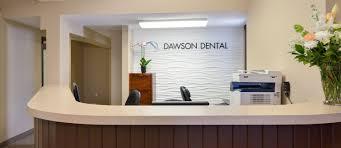 dental office front desk design. Dental Office Front Desk Design Cool.  Cool 1 O