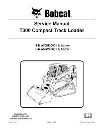 wiring diagram for t300 bobcat wiring schematics diagram t300 bobcat wiring diagram data wiring diagram bobcat s175 wiring diagram t300 bobcat wiring diagram wiring
