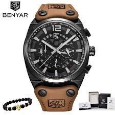 BENYAR Factory Store - Pequenas Encomendas Online Store, Hot ...