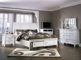 silverglade mansion bedroom set by signature design. signature design by ashley prentice bedroom set with queen bed, nightstand, dresser, mirror and chest silverglade mansion