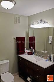bathroom remodel top bathroom remodeler chicago il home design