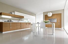 wood kitchen furniture. White Wooden Kitchen Cabinets Wood Furniture