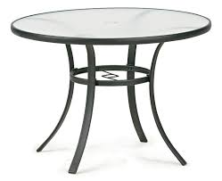 large size of patio prod inch round outdoor dining table designs black sets for glass rafael