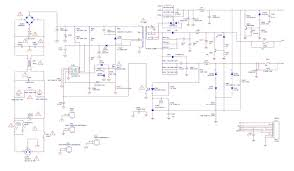 sony 16 pin wiring diagram wiring library sony 16 pin wiring harness diagram