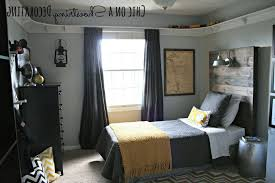 Bedroom Ideas For Young Adults Boys Young Adult Boys Bedroom
