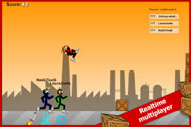 stick run 2 buy stick run mobile for android application
