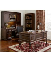 office furniture collection. Cambridge Home Office Furniture Collection F
