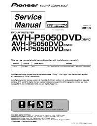 pioneer avh p5000dvd wiring diagram pioneer wiring diagrams online avh p5000dvd wiring diagram avh auto wiring diagram schematic