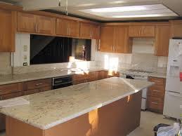 ideal golden cabinets stone inc pj47