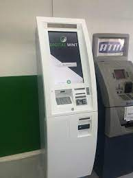 The map is provided by google and shows the exact locations of the closest bitcoin atm's to you. Digitalmint Phoenix Has Its First Bitcoin Atm The Facebook