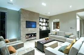 contemporary fireplace designs modern fireplace design 1 modern fireplace design ideas for cozy living room look comfy homey modern modern fireplace design