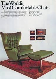 most comfortable chair. \u0027The Most Comfortable Chair In The World\u0027