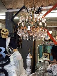 rusty chandelier from dealer at the laurel ms hours