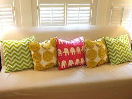 contemporary sofa pillows  contemporary decorative pillows to get
