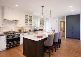 clinton wa two tone kitchen countertop granite marble quartz tile backsplash