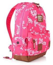 biys superdry backpack - Google Search | Superdry, British Design ... & Shop Superdry Womens Hampton Montana Rucksack in Fluro Pink/white. Buy now  with free delivery from the Official Superdry Store. Adamdwight.com