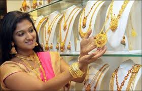 Today Gold Rate In India Gold Price Today In India 24