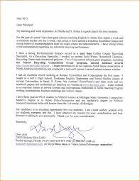 Brilliant Ideas Of Resume Cv Cover Letter Esl Teacher Resume Sample