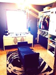 turning room into walk in closet turn a room into a walk in closet full size