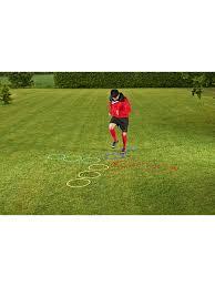 <b>Набор</b> колец для <b>тренировок MITRE MITRE</b> 2819082 в интернет ...